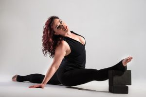 flexibility classes dublin