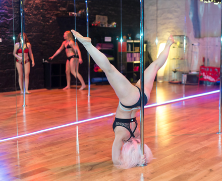 Class Info | The friendliest pole dancing classes in ...