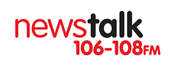 pole dancing classes in Dublin featured on newstalk fm