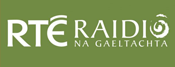 pole dancing classes in Dublin featured on raidió na gaeltachta